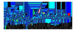 Notary Arlington Logo